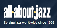 all-about-jazz