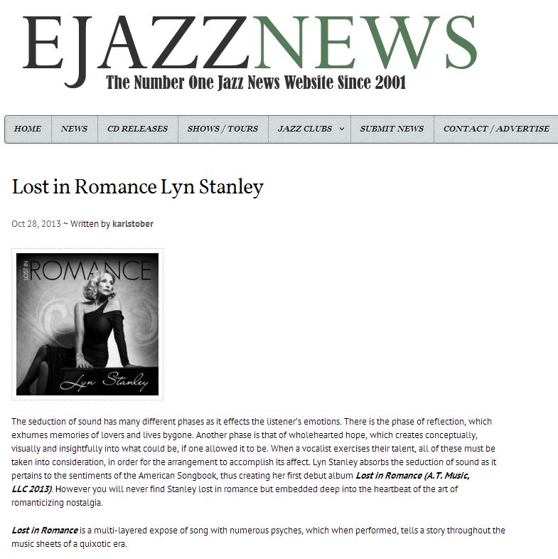 e-jazz-news-com