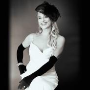 Lyn Stanley performs in Irvine CA, June 2 – 5