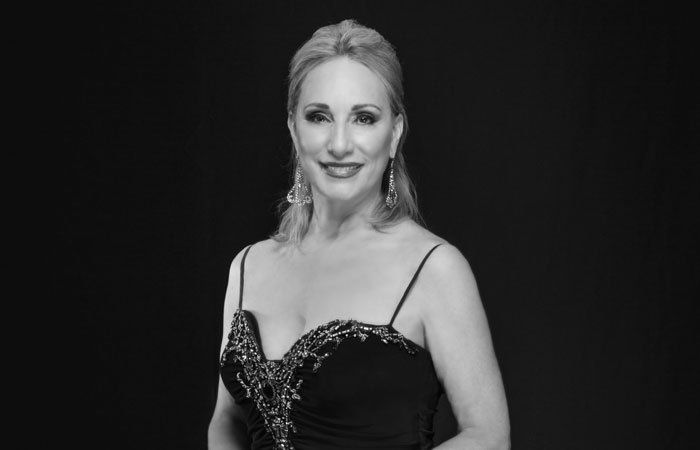 lyn-stanley-award-winning-ballroom-dancer