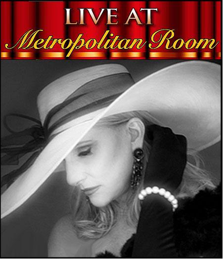 lyn-stanley-live-at-metropolitan-room