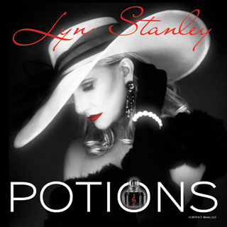 Potions - full album  mp3 download