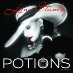 lyn-stanley-potions