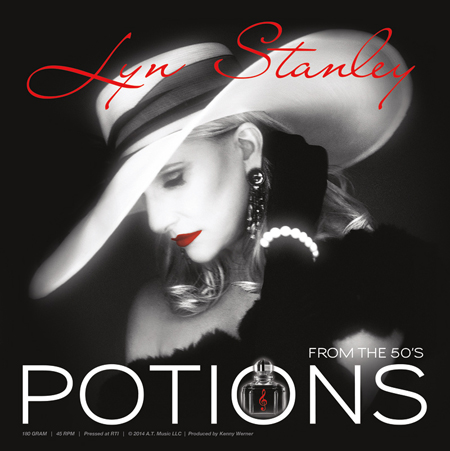 potions-from-the-50s-lyn-stanley