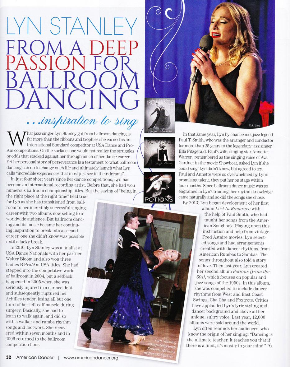 American-Dancer-Lyn-Stanley-article-Mar-Apr-2015-1