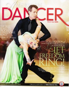 american-dancer-cover