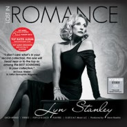 Review on 'Lost in Romance' from the Netherlands