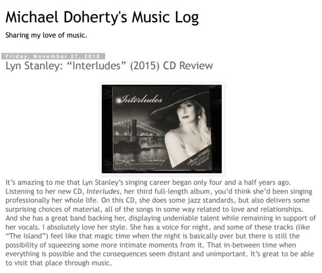 MichaelDoherty