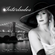'Interludes' receives review from Italy