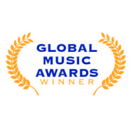 Lyn Stanley Wins Global Music Award
