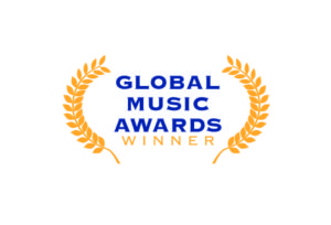 global-music-awards-winner